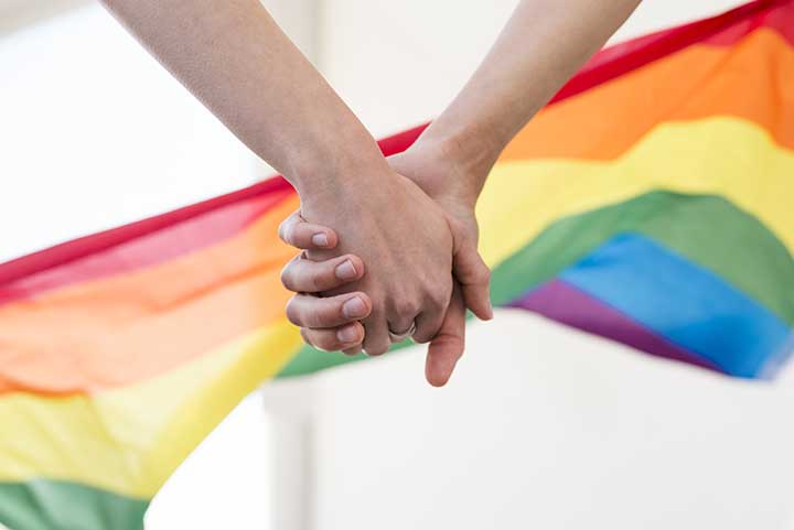 be proud to be an abrosexual